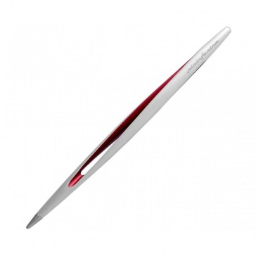 Pininfarina Aero Pen Inkless Ethergraf - Red