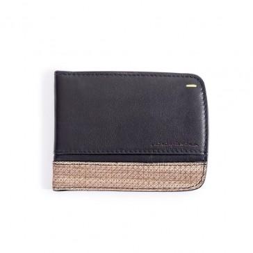 Pininfarina Folio Wallet - 6 Card
