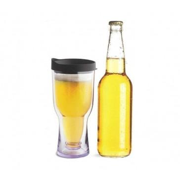 PortaBrew Beer Tumbler