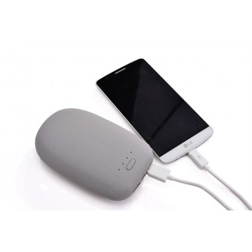 Stone Story Power Bank 10400mAh