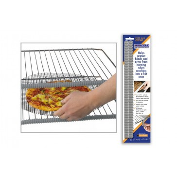 Protecta Oven Shelf Guard