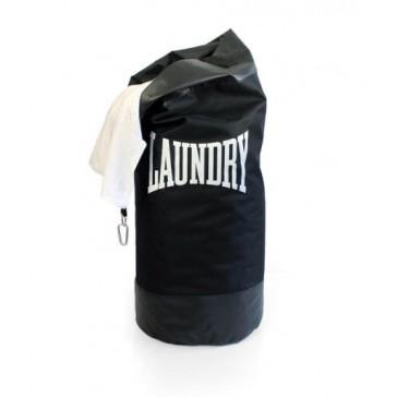Punch Bag Laundry Bag | Suck UK