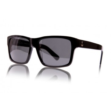 Royal Aquamarine Vanderbilt Dark Tortoise Sunglasses