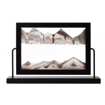 Sandpictures Window - Black Diamond Ltd. Edition