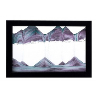Sandpictures Horizon - Black