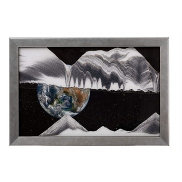 Sandpictures Movies - Earth