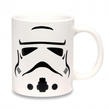 Star Wars Mug - Stormtrooper