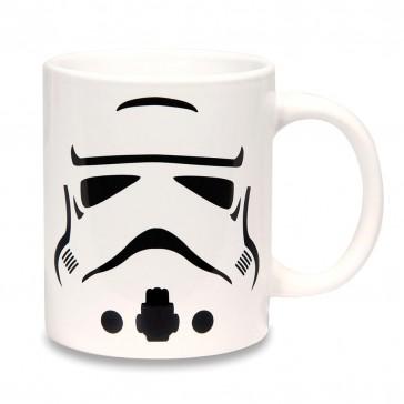 Star Wars Mug - Stormtrooper