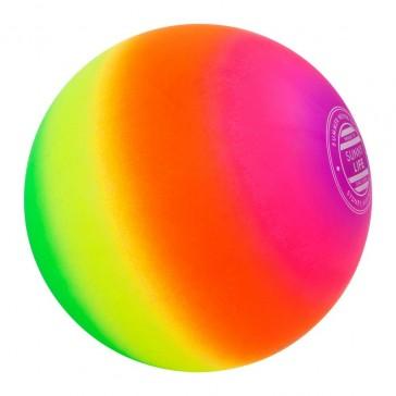 Sunnylife Bouncy Ball - Rainbow