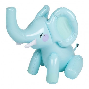 Sunnylife Elephant Sprinkler