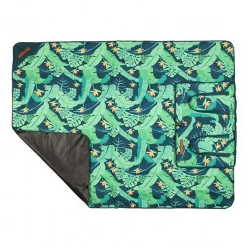 Sunnylife Luxe Picnic Blanket - Monteverde