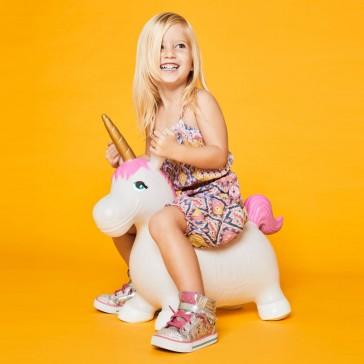 Sunnylife Unicorn Hopper