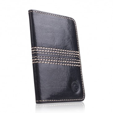 The Game - Googly Wallet - Black