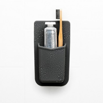 The Henry - Essentials Silicone Holder