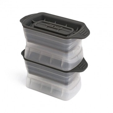 Tovolo Highball Ice Moulds - Set of 2