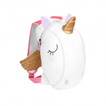 Sunnylife Kids Unicorn Neoprene Backpack