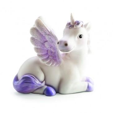 unicorn-table-lamp-04.jpg