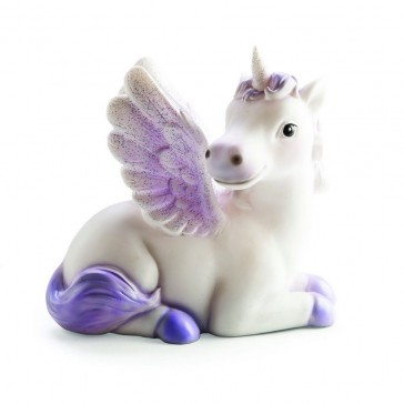 unicorn-table-lamp-04.jpg