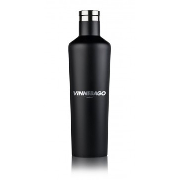 Vinnebago Insulated Wine Chiller