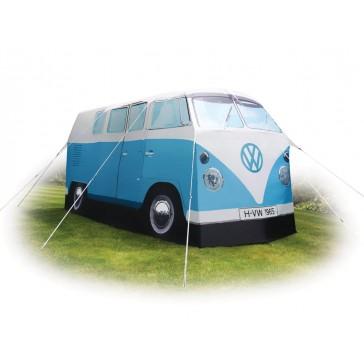 VW Tent - Kombi Camper Van