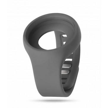 Ziiiro Strap | Grey - Adjustable
