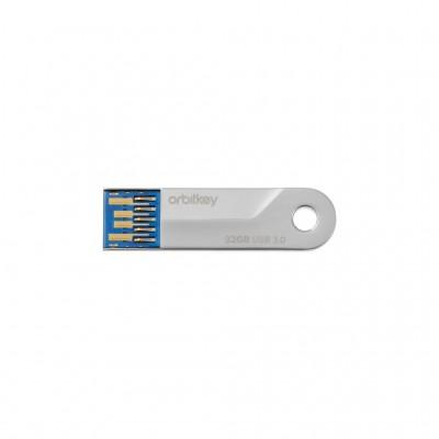 Orbitkey USB 3.0 - 32GB