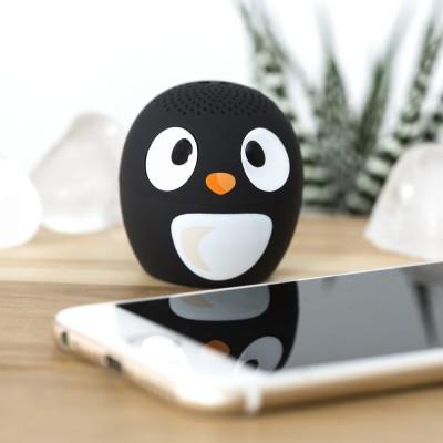 Animal Speaker - Penguin