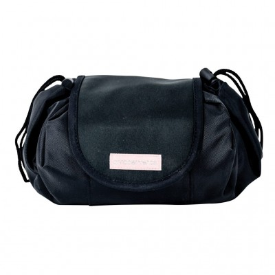 Lay Flat Makeup Pouch