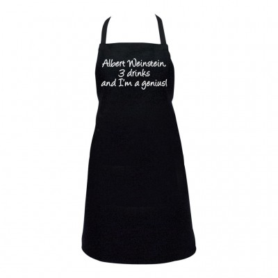 Albert Winestein