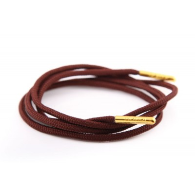 Bondi Laces Shoelaces - Tim Tam