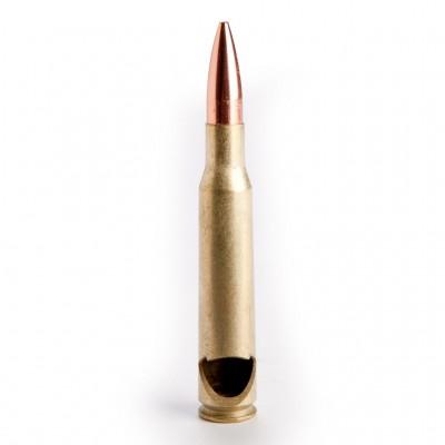Bullet 50 Cal Bottle Opener