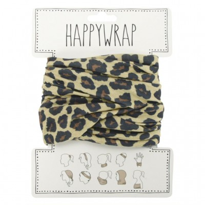 Happy Wrap Multi Wear Tube