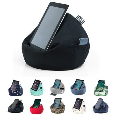 iCrib Tablet Bean Bag Device Cushion