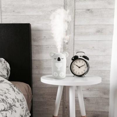 Lil' Dreamer Mist Mates Humidifier