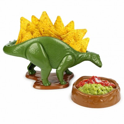 Nachosaurus - Nacho Server Set