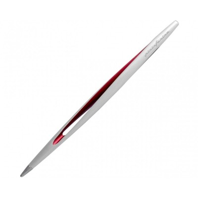 Pininfarina Aero Pen Inkless Ethergraf - Red