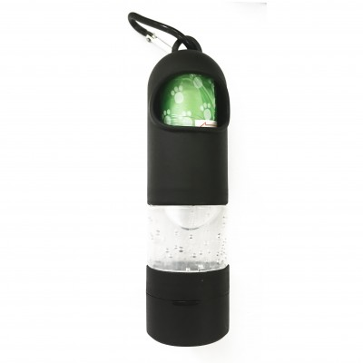Practi Pod Dog Waste Carrier