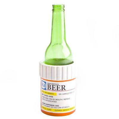 Prescription Stubbie Cooler