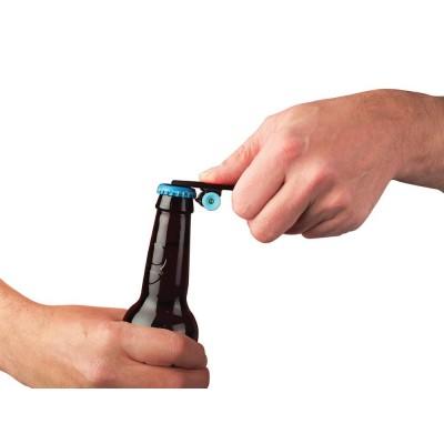 Skateboard Bottle Opener Finger Board