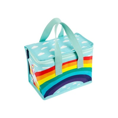 Sunnylife Kids Lunch Tote - Rainbow