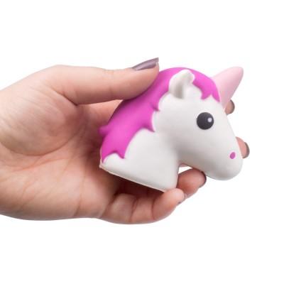 Unicorn Stress Ball