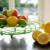 Bendo GRID - Fruit Bowl