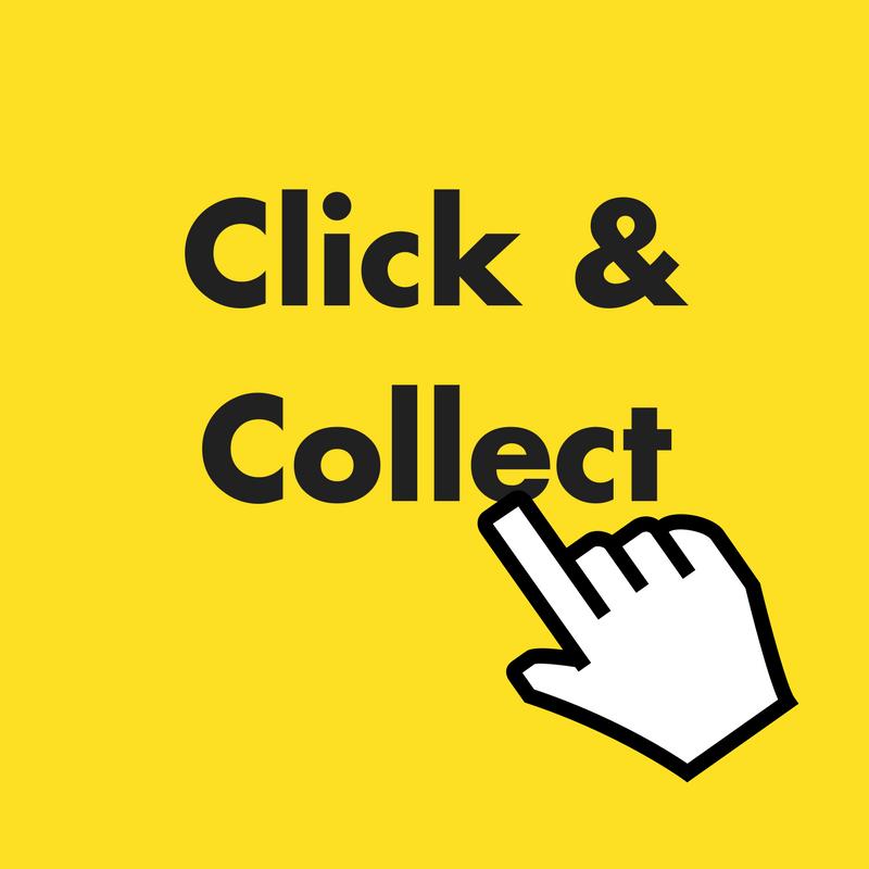 Gift Ideas Online Australia. Buy Unique Gifts for Men ...